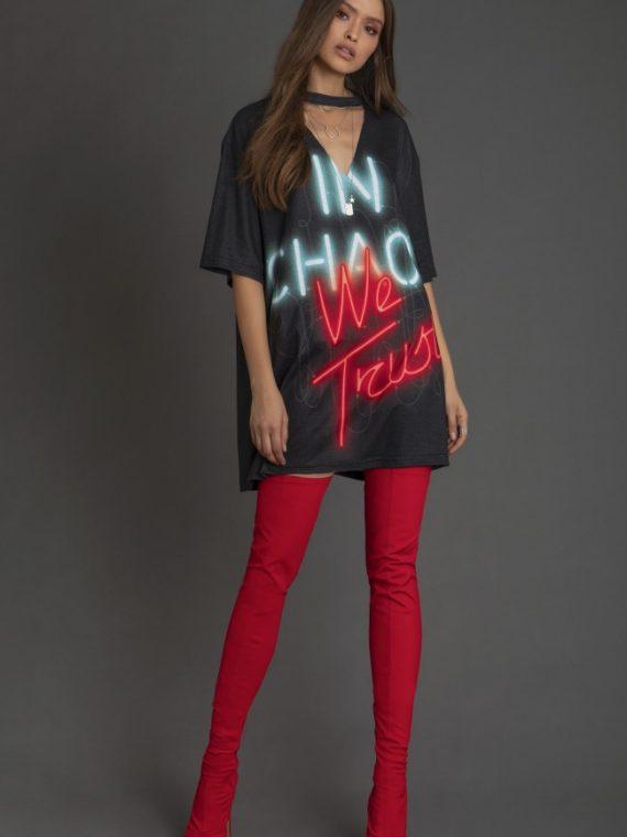 w18215_chaos_neon_t-shirt