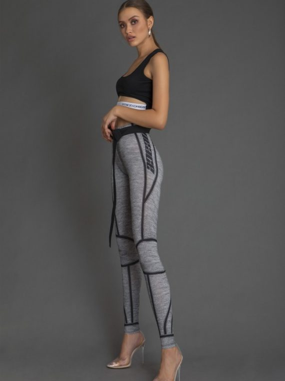 w18228_abby_top-w18501d_grey_mel_legging