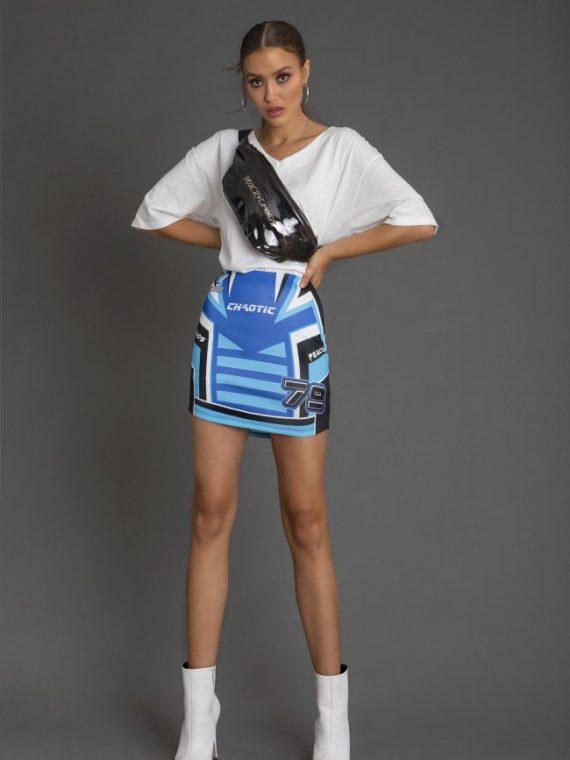 w18301b_victory_skirt-w18003_p_c_fanny_pack