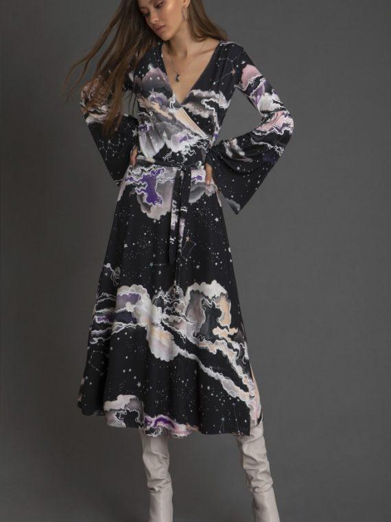 w18911_starry_sky_wrap_dress