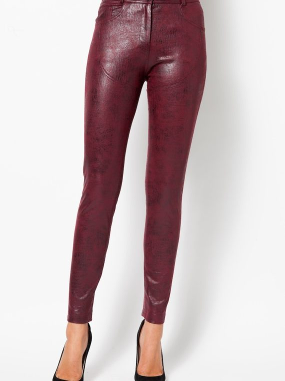 cleodora_trousers_4_