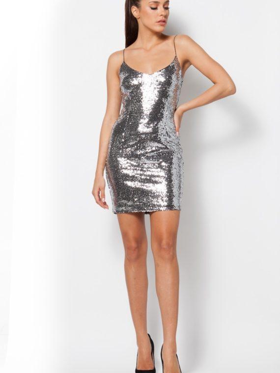 melite_dress_4_