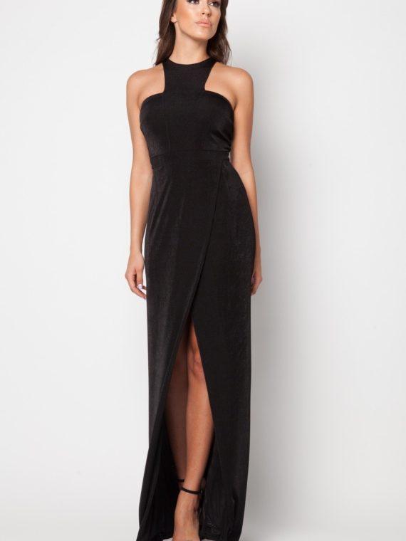 ottavia_dress