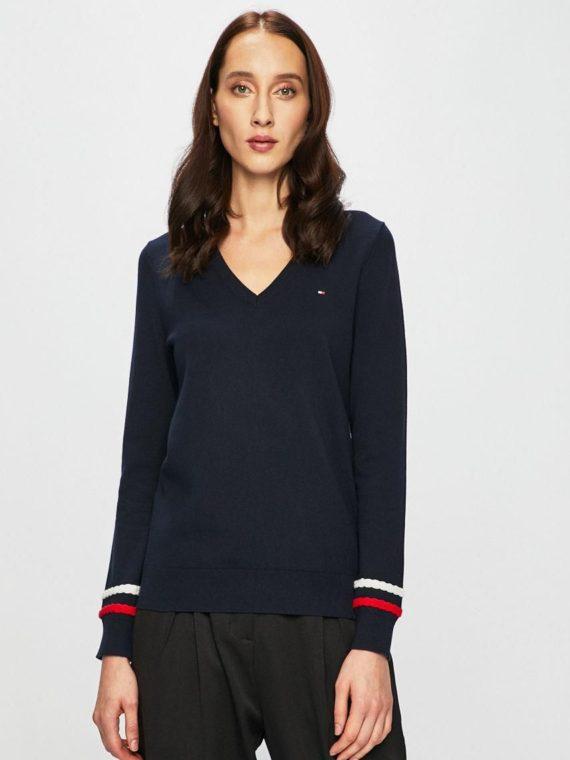 i-tommy-hilfiger-sweter