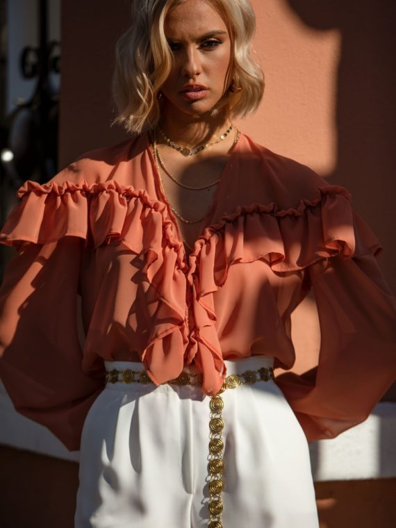 ruffled-peachy-shirt