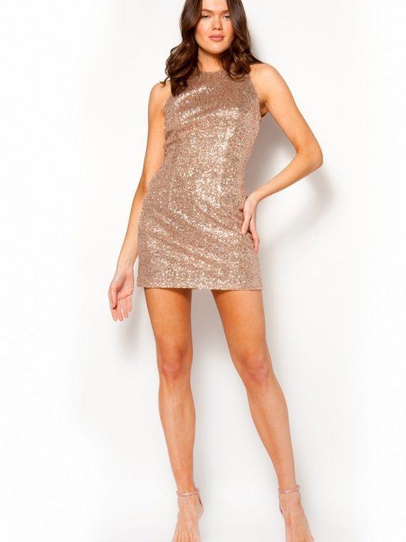 kilie_dress_4_