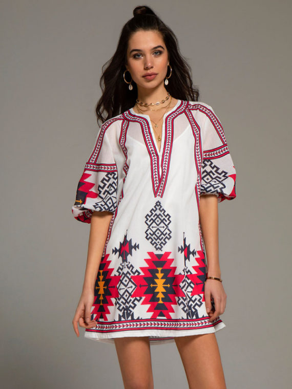 milos-dress-1
