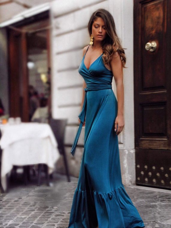 petrol-blue-wrap-dress1