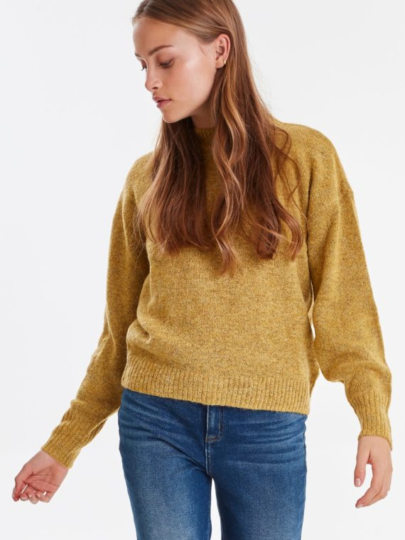 mlg-yolk-yellow-knitted-pullover
