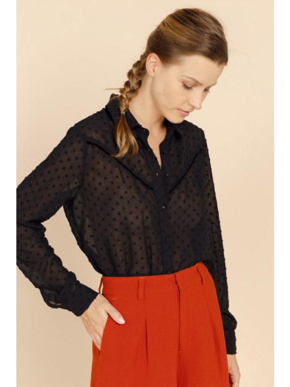 chemise-freiya2