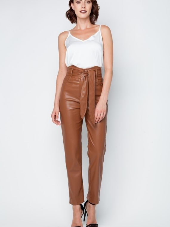harlow_trousers_3_