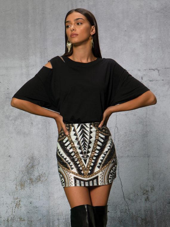 sheeba-skirt-1