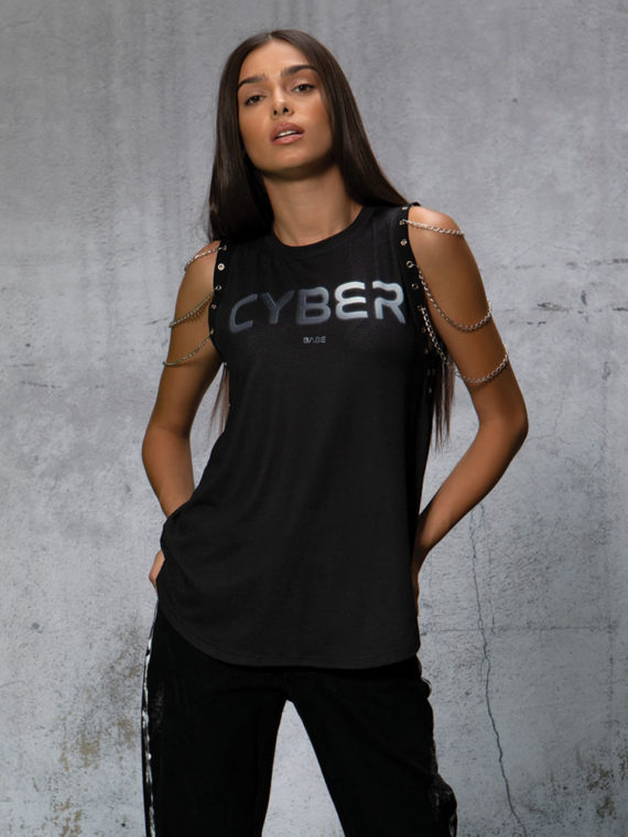 82-cyber-babe-copy
