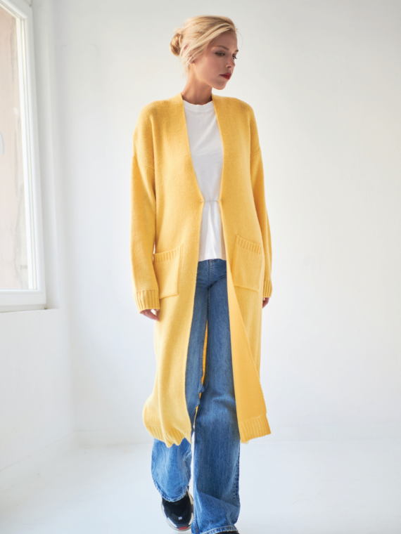 Combos Yellow