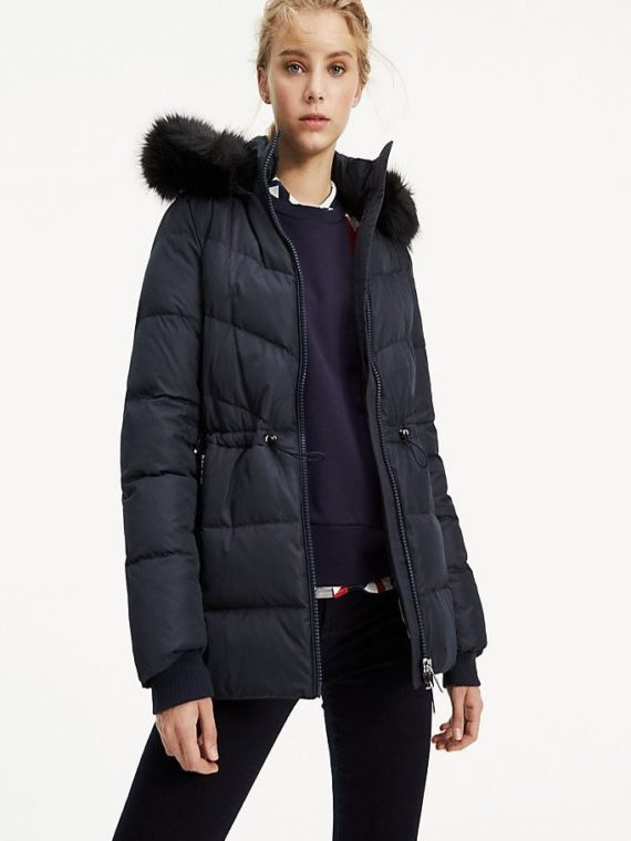 ESSENTIAL-PADDED-JACKET1