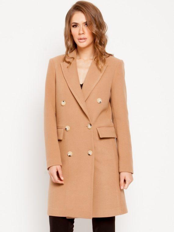 jade_coat_9__1