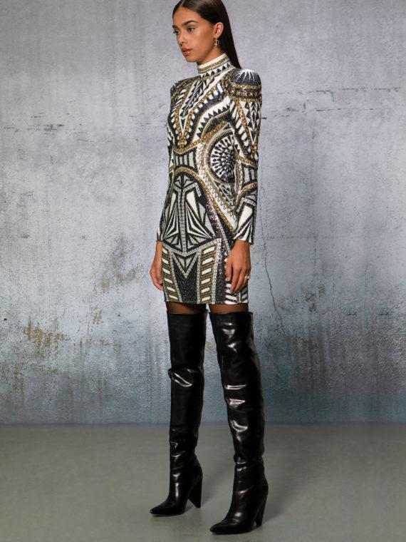 pg._0021_21 SHEEBA DRESS front.jpg