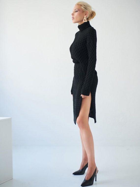blackknitwearskirtf45-combosknitwear-favefashion-800×800
